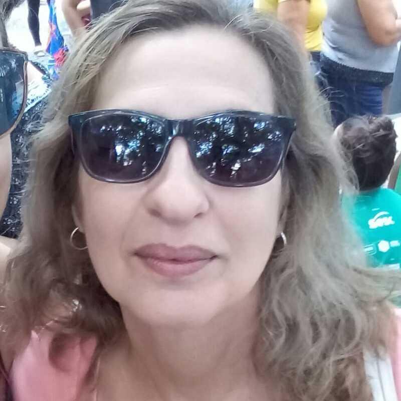 TERESA DE OLIVEIRA